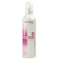 comprar acondicionador SALERM HI REPAIR SERUM 100 ML