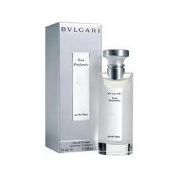 BVLGARI EAU PARFUMEE AU THE BLANC EDC 40 ML