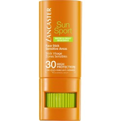 lancaster-sun-sport-stick-3614220786780