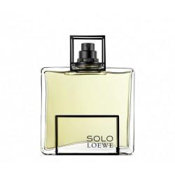 comprar perfumes online hombre LOEWE SOLO LOEWE ESENCIAL EDT 50 ML