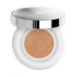 LANCOME TEINT MIRACLE CUSHION 02 BEIGE ROSE