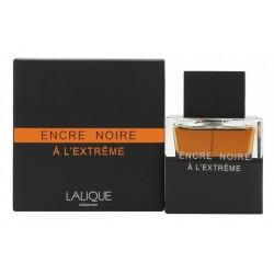 LALIQUE ENCRE NOIRE EXTREME EDP 100 ML