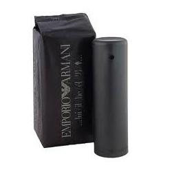 EMPORIO ARMANI HE, EL, LUI EDT 30 ML danaperfumerias.com/es/