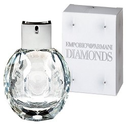 GIORGIO ARMANI EMPORIO DIAMONDS EDP 30 ML