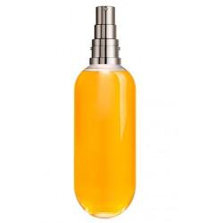 comprar perfumes online hombre CARTIER L´ENVOL REFILL / RECARGA EDP 100 ML