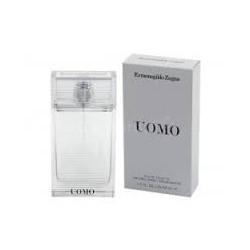 ZEGNA UOMO EDT 50 ML danaperfumerias.com/es/