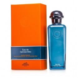 comprar perfume HERMES EAU DE NARCISSE BLEU EDC 200 ML danaperfumerias.com