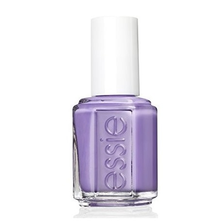 ESSIE SHADES ON 401 13.5 ML - Danaperfumerias
