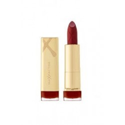 MAX FACTOR COLOUR ELIXIR LIPSTICK 853 CHILLI