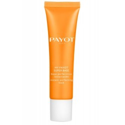 PAYOT MY PAYOT SUPER BASE BASE PERFECCIONADORA Y ALISADORA 30 ML