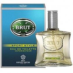 comprar perfumes online hombre BRUT SPORT STYLE EDT 100 ML