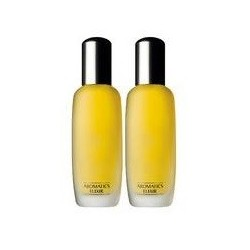 comprar perfume CLINIQUE AROMATICS ELIXIR EDP DUO 2X25ML danaperfumerias.com