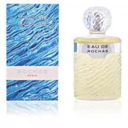 comprar perfume EAU DE ROCHAS WOMAN EDT 220 ML NO VAPO danaperfumerias.com