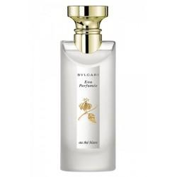 comprar perfume BVLGARI EAU PARFUMEE AU THE BLANC EDC 40 ML NUEVO FORMATO danaperfumerias.com