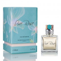 comprar perfumes online REMINISCENCE FLEURS LOVE ROSE EDP 100 ML mujer