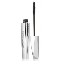 L'OREAL MASCARA FALSE LASH ARCHITECT 4D BLACK 10.5 ML