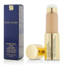 ESTEE LAUDER DOUBLE WEAR NUDE CUSHION STICK 1N2 ECRU14 ML danaperfumerias.com