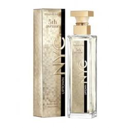 comprar perfume ELIZABETH ARDEN 5 TH AVENUE NYC UPTOWN EDP 75 ML VP. danaperfumerias.com