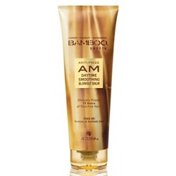 comprar acondicionador ALTERNA BAMBOO SMOOTH ANTI-FRIZZ BALM 150ML