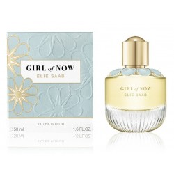 comprar perfumes online ELIE SAAB GIRL OF NOW EDP 90 ML mujer
