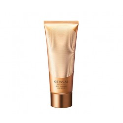 SENSAI SILKY BRONZE SELF TANNING FOR BODY GEL AUTOBRONCEADOR 150 ML danaperfumerias.com