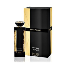 comprar perfumes online LALIQUE ROSE ROYALE EDP 100 ML mujer
