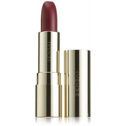 SENSAI THE LIPSTICK COLOR 19 SAWARABI