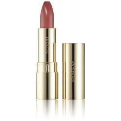 SENSAI THE LIPSTICK COLOR 20 SUMIRE