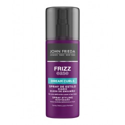 JOHN FRIEDA SPRAY PERFECCIONADOR RIZOS 200 ML