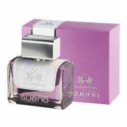 comprar perfumes online LA MARTINA SUENO MUJER EDP 50 ML mujer