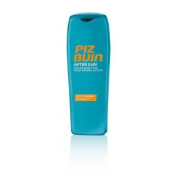 PIZ BUIN AFTER SUN LOTION TAN INTENSIFIER 200 ML