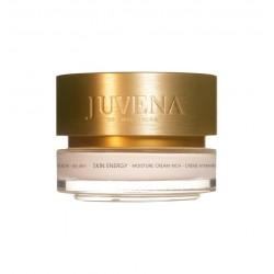 JUVENA SKIN ENERGY CREMA HIDRATANTE INTENSIVA PIEL SECA 50 ML danaperfumerias.com/es/