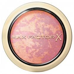 MAX FACTOR CREME PUFF BLUSH 15 SEDUCTIVE PINK 1.5 GR. danaperfumerias.com
