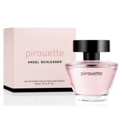 comprar perfumes online ANGEL SCHLESSER PIROUETTE EDT 50 ML mujer
