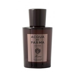 ACQUA DI PARMA EDC MIRRA CONCENTRÉE 100ML