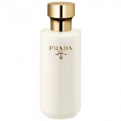 PRADA LA FEMME SHOWER CREAM 200 ML