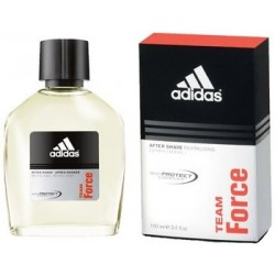 ADIDAS TEAM FORCE AFTER SHAVE 100 ML