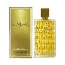 YSL CINEMA EDP 35 ML