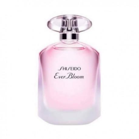 comprar perfumes online SHISEIDO EVER BLOOM EDT 30 ML VP mujer