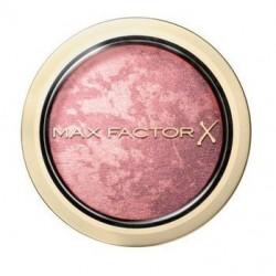 MAX FACTOR CREME PUFF BLUSH LAVISH MAUVE 20 1.5GR danaperfumerias.com