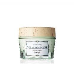 BENEFIT TOTAL MOISTURE CREMA FACIAL 50 ML danaperfumerias.com