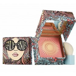 BENEFIT GALIFORNIA COLORETE