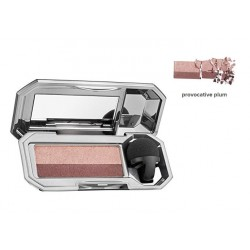 BENEFIT THEY'RE REAL DUO SHADOW BLENDER PROVOCATIVE PLUM