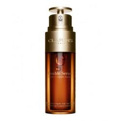 CLARINS DOUBLE SERUM 50 ML danaperfumerias.com/es/