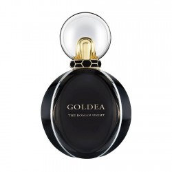 comprar perfumes online BVLGARI GOLDEA THE ROMAN NIGHT EDP 50 ML mujer