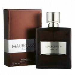 MAUBOUSSIN POUR LUI EDP 100 ML + DEO VAPO 150 ML SET REGALO