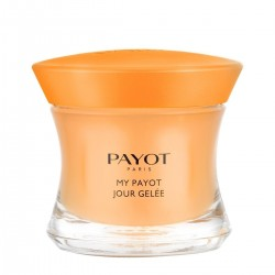 PAYOT MY PAYOT JOUR GELEE 50 ML
