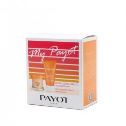 PAYOT MY PAYOT CREMA DÍA 50 ML + MASCARILLA NOCHE ANTI FATIGA 50 ML SET danaperfumerias.com