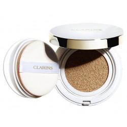 CLARINS EVERLASTING CUSHION HT+ BASE MAQUILLAJE DE LARGA DURACION 108 SAND danaperfumerias.com