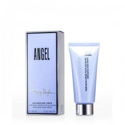 THIERRY MUGLER ANGEL CREMA MANOS PERFUMADA 100 ML